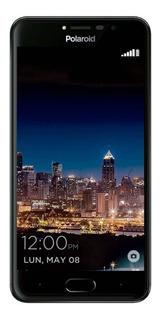 Celular Polaroid Cosmo Z2 16 Gb 2 Gb Ram Camara 13+5 Android