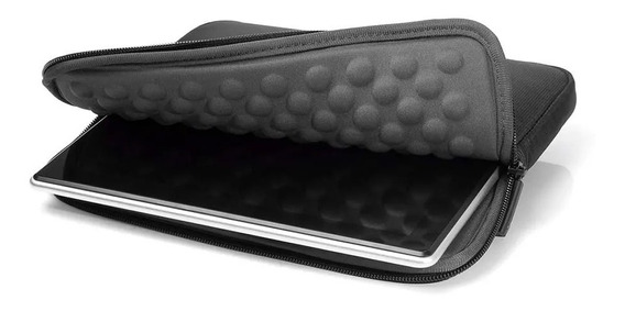 Case Para Tablet E Notebook 10 Multilaser