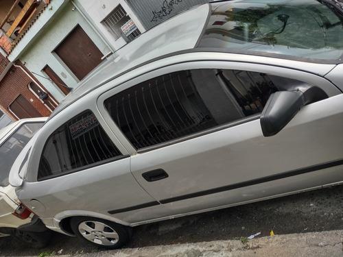 Imagem 1 de 8 de Chevrolet Astra 2.0