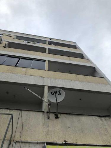 Imagem 1 de 15 de Kitnet/conjugado-à Venda-recreio Dos Bandeirantes-rio De Janeiro - Svki00002