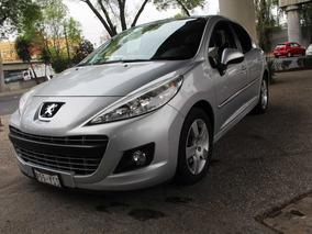 Peugeot 207 1.6 5p Féline Mt