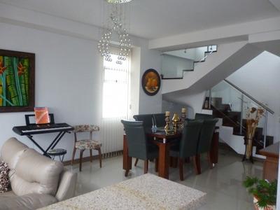 Apartamento En Venta Zuñiga 899-323