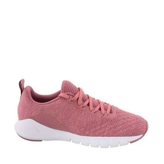 Tenis Casual Mujer K-swiss Chesterfield Blanco Yx906 A