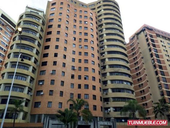 Gustavo Zavala Apartamento En Venta En Prebo Cod 19-1120
