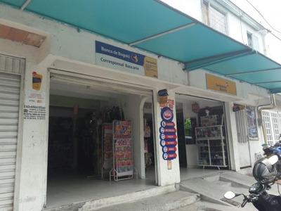 Locales En Venta Guatape 736-209