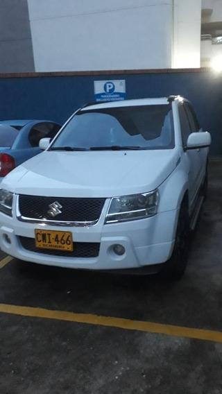 Suzuki Grand Vitara Grand Vitara 2000