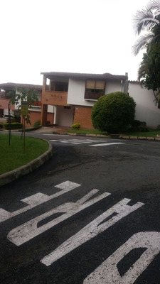 Vendo Hermosa Casa En La Loma Del Escobero