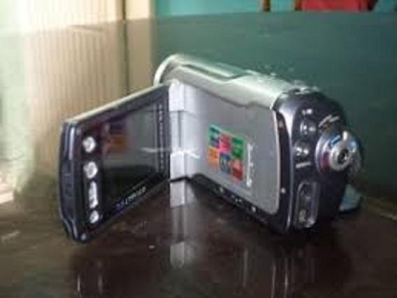 Camara Filmadora Genius G Shot Dv815z