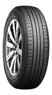Neumático 195/60 R16 Nexen Nblue Eco 89v