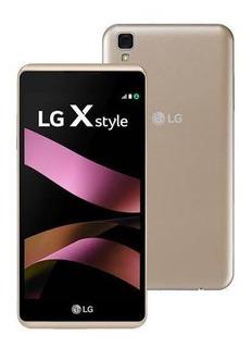 Celular Lg X Stylus