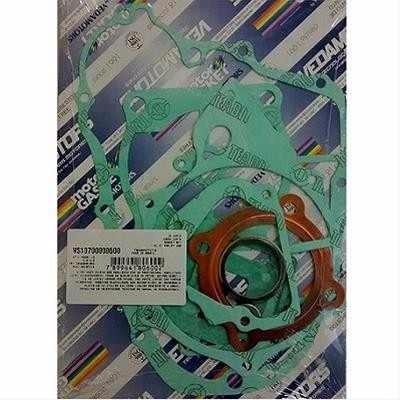 Jogo De Junta Motor Yamaha Dt 180 / Dtn 180 - Vedamotors
