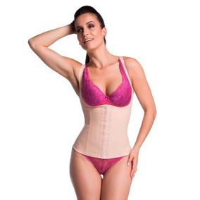 ad8783f6b Cinta Modeladora Esbelt 100% Emborrachada - Moda Íntima e Lingerie ...