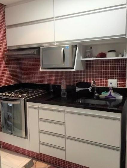 Apartamento Em Vila Formosa, São Paulo/sp De 49m² 2 Quartos À Venda Por R$ 266.000,00 - Ap297947