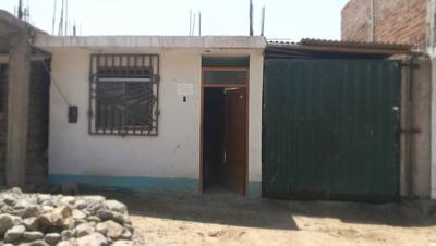 Casa En Venta, Trujillo