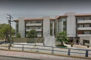 P/pp/ppdepartamento Amueblado Super Bien Equipado En La Joya De Anahuac Residencial De 3 Recámaras Con 2 1/2 Baños/p