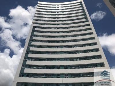 Apartamento A Venda Bossa Nova, Cidade Verde