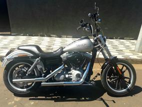 Harley Davidson Dyna Fxd Dyna Super Glide