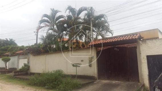 Casa - Ref: 839662