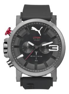 Reloj Hombre Puma 103981004 | Oficial Envio Regalo Navidad