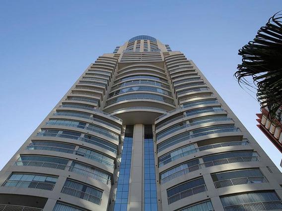 Loft Em Berrini, São Paulo/sp De 108m² 1 Quartos Para Locação R$ 7.500,00/mes - Lf105451
