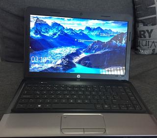 Laptop Hp 245