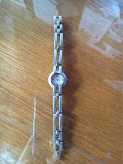 Reloj Osh Kosh, Buen Estado