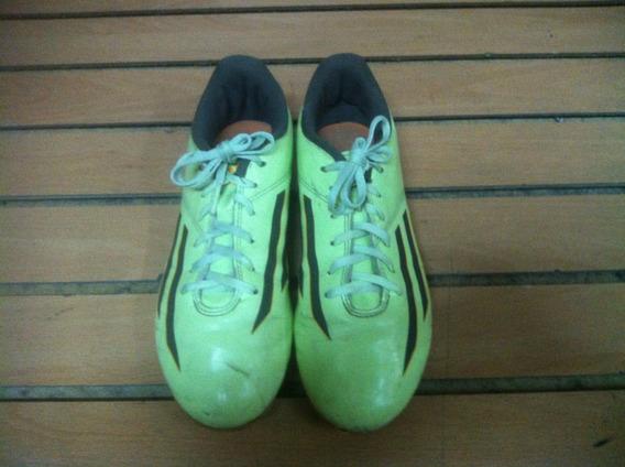 Zapatos Tacos adidas Talla 36
