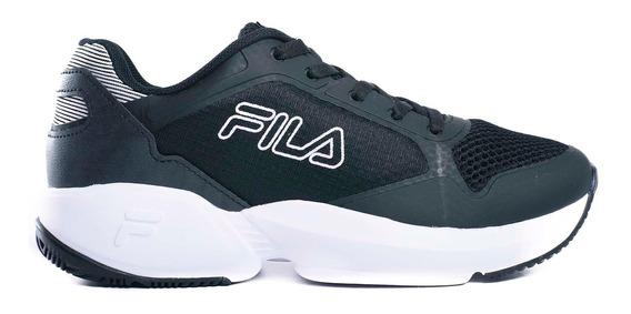 Zapatillas Fila Extra Jog-51j646x-001- Open Sports