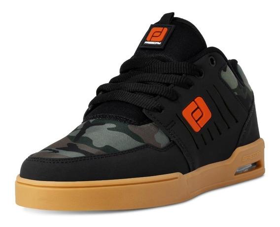 Tênis Skate Freeday Gravity Ref: 51307