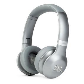 Fone De Ouvido Bluetooth Jbl Everest V310 Original
