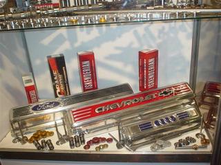 Tapa Valvulas Chevrolet +tapas Laterales + Tapa Distribucion