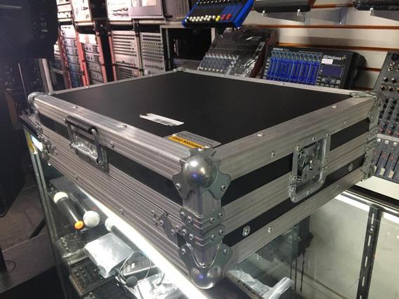 Hardcase Para Controladora Com Suporte De Notebook