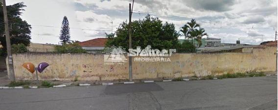 Venda Casa 3 Dormitórios Jardim Vila Galvão Guarulhos R$ 750.000,00 - 33145v