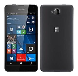 Celular Microsoft Lumia 650