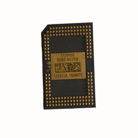 Dmd Dlp Projetor Benq Mp515 Seminovo Com Garantia