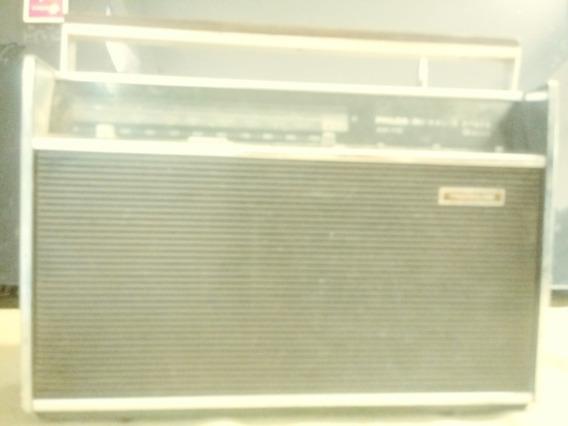 Radio Transglobe Fm Pra Quem Quer Restaurar Le O Anuncio!