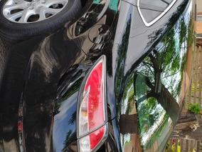 Mazda Mazda 6 2.5 I Grand Sport Piel Qc At 2009