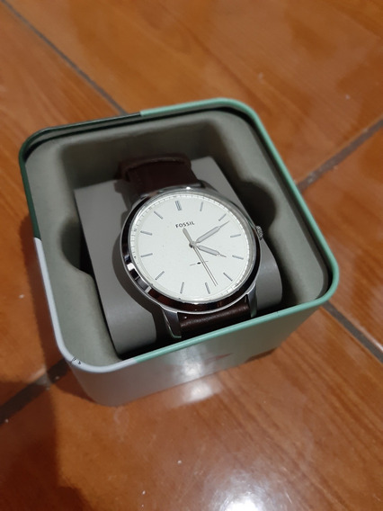 Reloj Fossil Modelo Fs5439