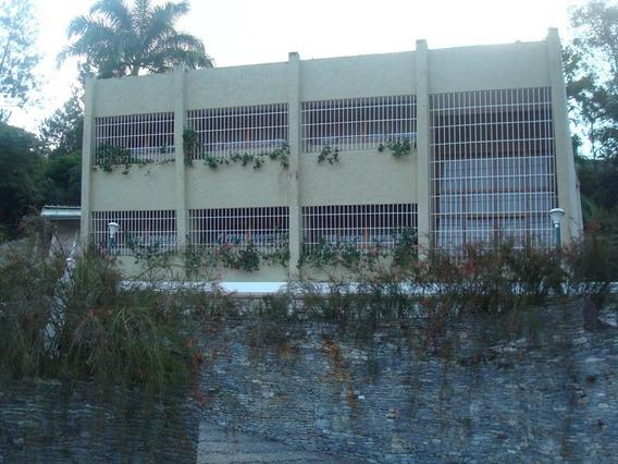 20-6210 Casas En Venta Prados Del Este Wt