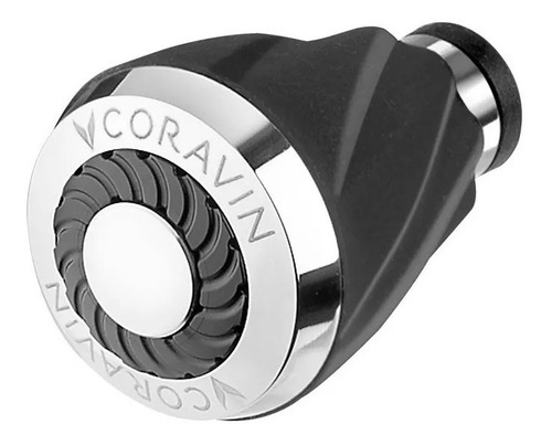 Imagen 1 de 6 de Coravin® Aireador ( Garantía Oficial Coravin® Argentina )