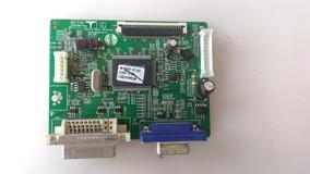 Placa Principal/sinal Eax58808702 (0) Monitor Lg