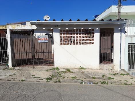 Casa Na Vila Lavinia - Loc788014