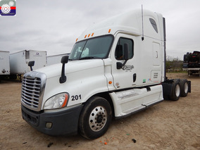 Tractocamion 2012 Freightliner Cas125 Gm106715