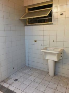 Excelente Casa Em Condominio Fechado! - Ven84