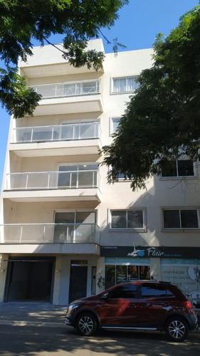 Apartamento Em Maria Luiza, Cascavel/pr De 176m² 3 Quartos À Venda Por R$ 470.000,00 - Ap985391