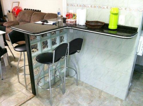 Apartamento Com 2 Dormitórios À Venda, 58 M² - Jardim Primavera - Jundiaí/sp - Ap0245