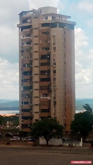 Apartamento En Venta En Resid. Altavista Suite