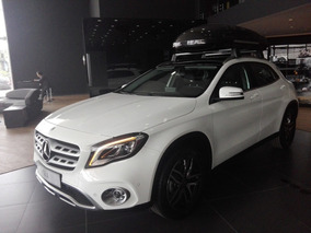 Gla 200 Mercedes Benz