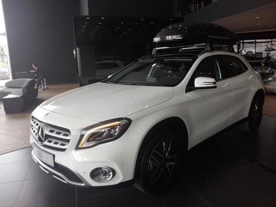 Gla 200 Mercedes Benz