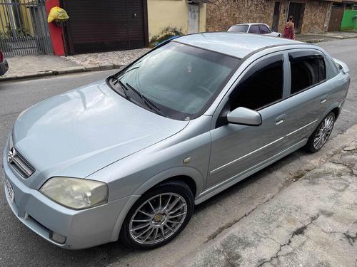 Mercedes-benz Classe Slk Slk 200 Compressor